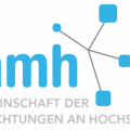logo_amh_FINAL.png